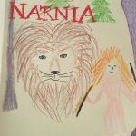 Mateusz- Narnia